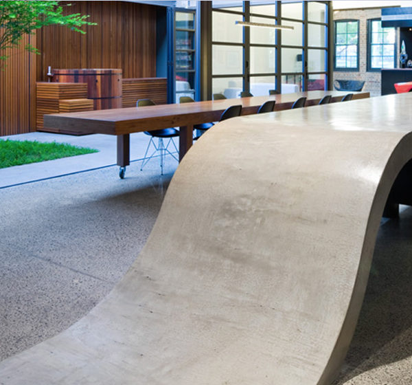 polished-concrete-benchtop-aust-st-03