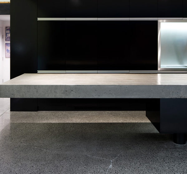 polished-concrete-benchtop-aust-st-04