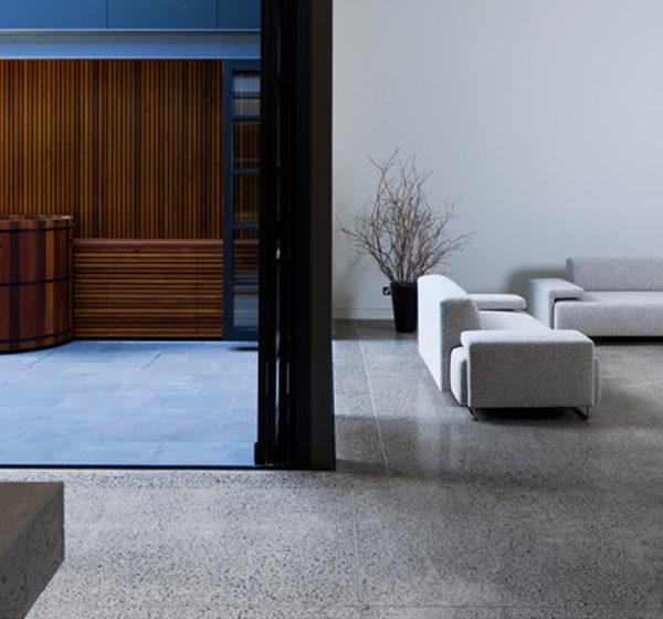 polished-concrete-floor-aust-st-01