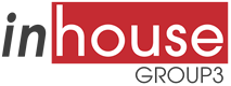 inhousegroup3