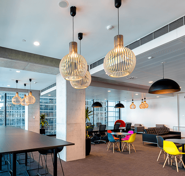 VCSO-Barangaroo-Co-Working-2