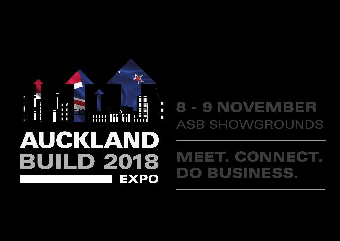 Auckland Build