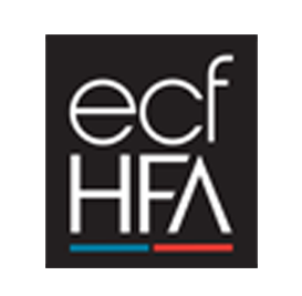 ecf HFA - Eastern Commercial Furniture & Healthcare Furniture Australia