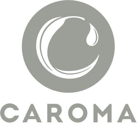 Caroma Showroom